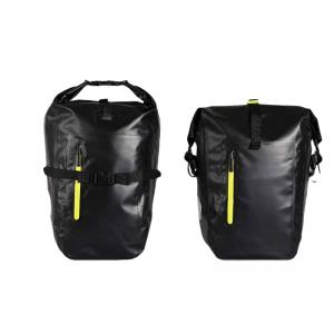 Bicycle 25L high capacity bag