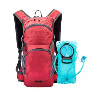 High quality hydration pack  backpack