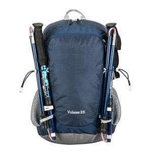 25L tear proof  hiking backpack
