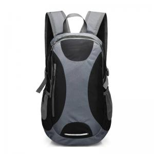Durable lightweight  hiking backpack