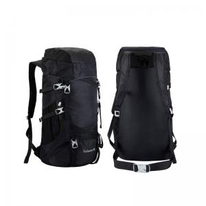 Foldable  Hiking Backpack Lightweight