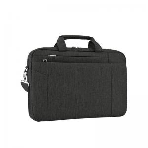 Competitive price laptop bag
