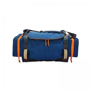 600 D polyester medical bag
