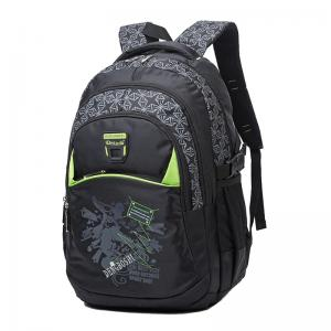 Teenager Backpack For High School Student