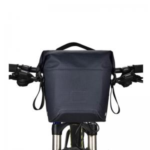 Factory price bicycle bag