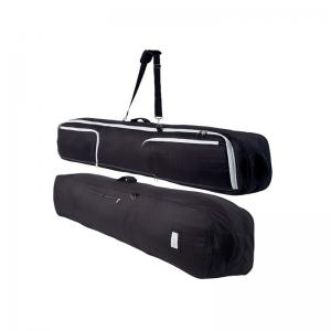 Waterproof snowboard bag 180cm