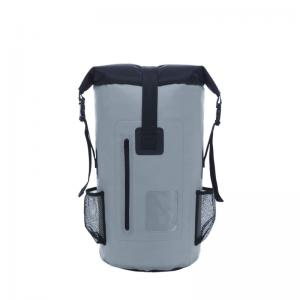 30 L kayak dry bag