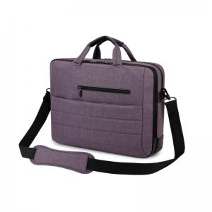Womens laptop messenger bag