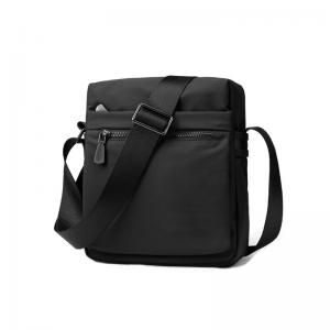 Waterproof  mens shoulder bags