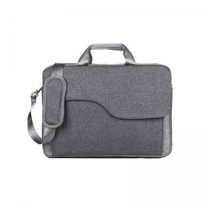 Trendy messenger bag