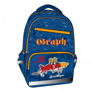 backpacks for elementary students