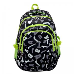 school backpacks for boys