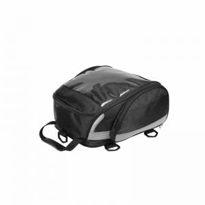 Motorcycle small tail bag