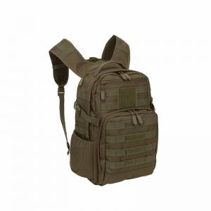 High quality army backpack