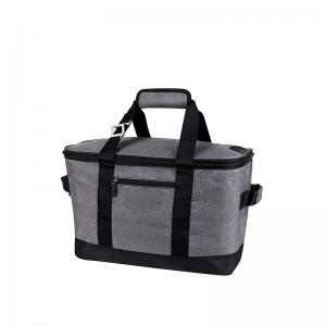 Coolers or insulated bags