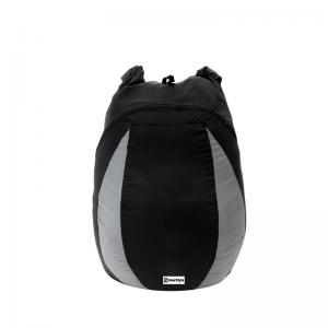 Best foldable backpack
