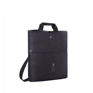Business shoulder bags