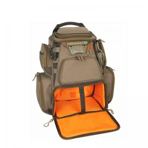 Sling fishing backpack