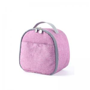 Lunch mini cooler bag