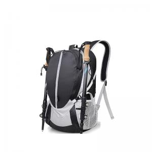 Hiking day pack