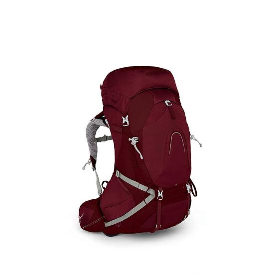 Anti gravity 50L backpack