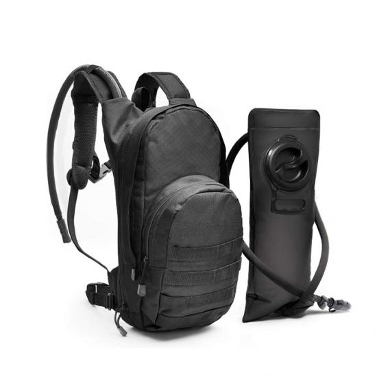 Best trail running backpack