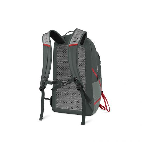 Best trekking backpack