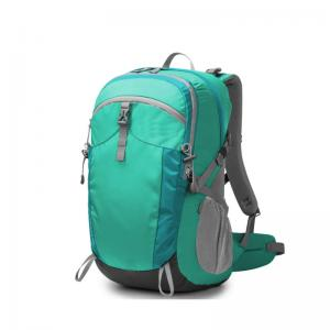 Best outdoor backpacks