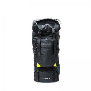 Extra Large 90l backpack