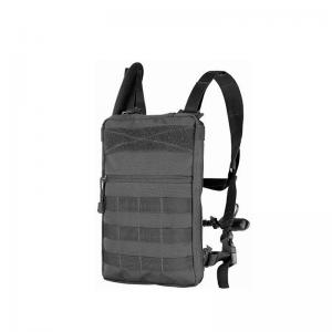 Molle hydration pack