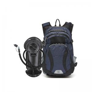 Best mountain bike backpack