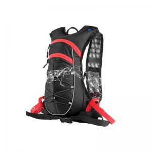Water pack backpack
