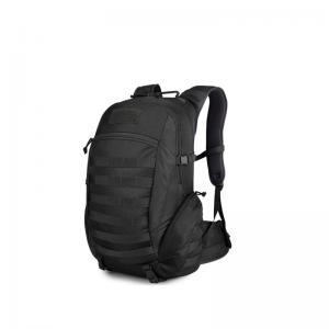 High quality trekking daypack