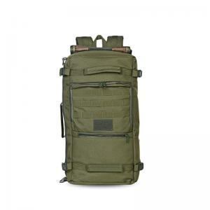 Trekking 60 L backpack