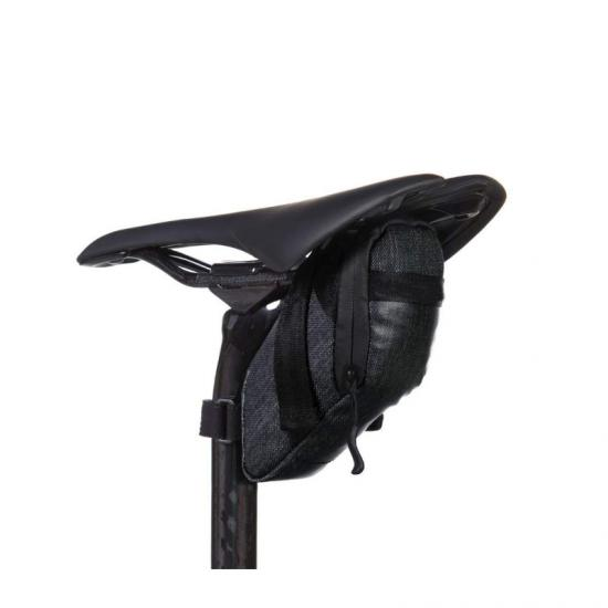 Best cycling seat bag