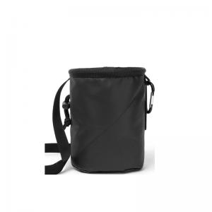 Large chalk bag