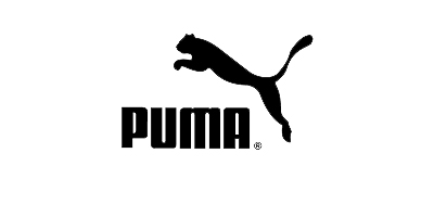 We work with Puma