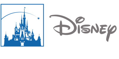 We Produced many disney school bags and backpack